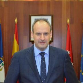Ciudadanos (C's) Las Rozassolicita un plan integral de mejora de los barrios de la Marazuela y el Torreón