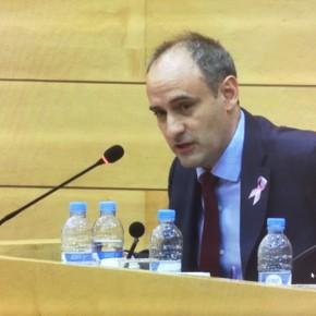 Ciudadanos (C's) Las Rozas exige la elaboración de una Relación de Puestos de Trabajo en el Ayuntamiento
