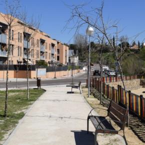 Ciudadanos (Cs) Las Rozas exige una solución urgente al gobierno del PP para las 400 familias del Montecillo
