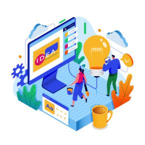Ciudadanos Las Rozas propone un 'Hackathon' para reactivar la economía y la prestación de servicios municipales a los vecinos