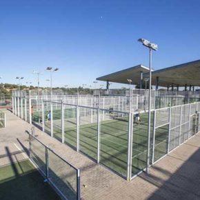 Ciudadanos (Cs) Las Rozas exige una solución inmediata para los trabajadores de las Escuelas Deportivas Municipales
