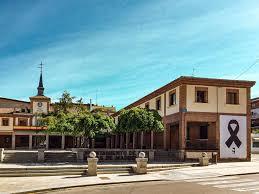 Ciudadanos (Cs) Las Rozas solicita la creación de una Comisión Permanente sobre el Covid-19 integrada por todos los grupos