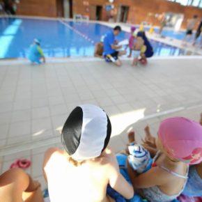 Ciudadanos (Cs) Las Rozas exige al Ayuntamiento que saque a concurso un nuevo contrato para las Escuelas deportivas municipales