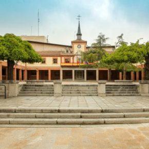 Ciudadanos Las Rozas propone realizar un Plan de autoconsumo para los edificios municipales