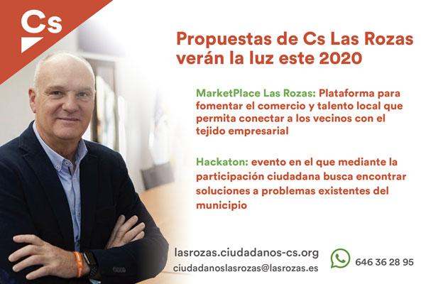 http://lasrozas.ciudadanos-cs.org/wp-content/uploads/sites/63/2020/10/propuestas_cs_lasrozas_innovacion.jpg